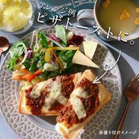 ご飯にかける飛騨牛ハンバ具ー4瓶セット (てりマヨ)